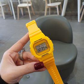 Đồng hồ Shhors điện tử giá sỉ