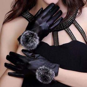 Găng tay cảm ứng giá sỉ giá bán buôn giá sỉ