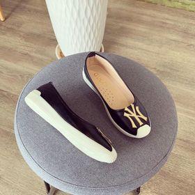 Giày moi nữ ny giá sỉ