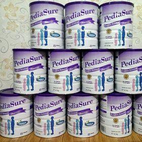 Sữa PediaSure Úc giá sỉ