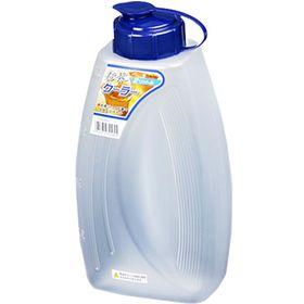 Bình đựng nước 2L - nội địa Nhật Bản giá sỉ
