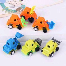 Xe đồ chơi trẻ em mini xe đồ chơi giá sỉ