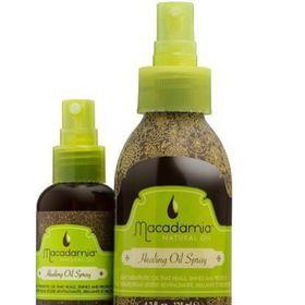 Tinh dầu macadamia xanh giá sỉ