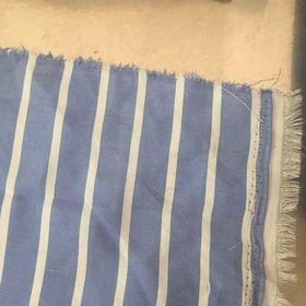 Vải tồn kho chất liệu pha poly giá sỉ