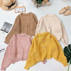 Áo cardigan len móc Mix quần váy đầm gì cũng đẹp cũng xinh giá sỉ