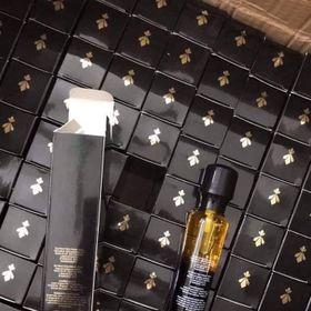 Tinh dầu dưỡng tóc giá sỉ