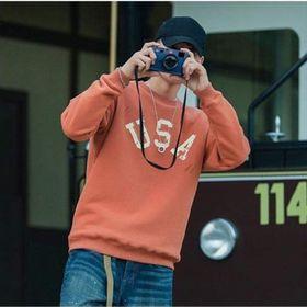 Áo hoodie nam in USA giá sỉ