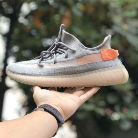Giày thể thao Yz 350 rep 11 giá sỉ