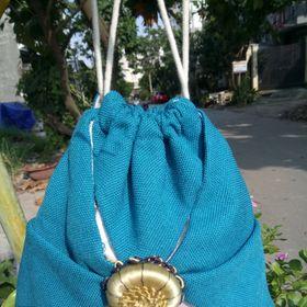 Túi rút Joy Craft handmade giá sỉ