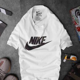 áo thun thể thao nam màu trắng giá sỉ
