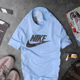 áo thể thao nam màu xanh ngọc giá sỉ