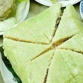 Bánh chưng 1,5 kg giá sỉ