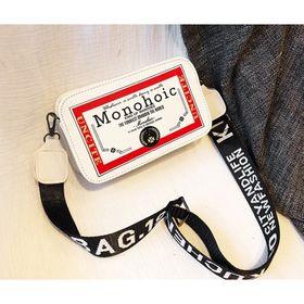 Túi quảng châu Monohoic giá sỉ