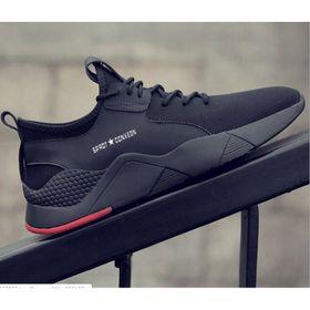 Giầy thể thao nam giầy sneaker giá sỉ