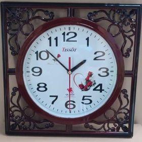 Đồng hồ treo tường giá sỉ