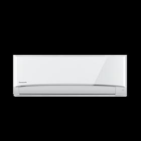 Bán và lắp đặt giá sỉ và lẻ máy lạnh treo tường Panasoic CU/CS-N9VKH-8 1 ngựa giá sỉ