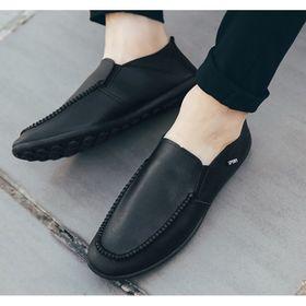 Giày Công Sở Da Nam Giày Mọi giá sỉ