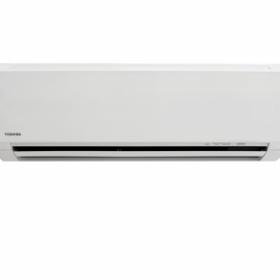 Phân phối và lắp đặt máy lạnh Toshiba RAS-H10D1 1 ngựa tiết kiệm điện giá sỉ