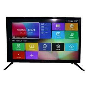 smart tv 32inch giá sỉ
