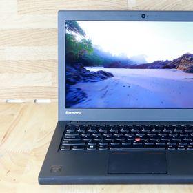Lenovo Thinkpad X240 i5 4GB SSD 128GB - 12inch - HD - Nhẹ 15 kg giá sỉ