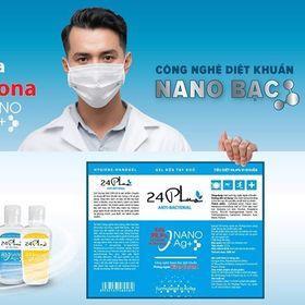gel rửa tay khô gel rửa tay kháng khuẩn gel rửa tay nano bạc gel rửa tay an toàn nhất gel rửa tay tốt nhất gel rửa tay kháng khuẩn gel rửa tay ngừa vi khuẩn corona hiệu quả nhất giá sỉ