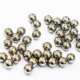 Bi sắt chuyên cung cấp các loại bi sắt sỉ - lẻ 1 thung/ 25 kg giá sỉ