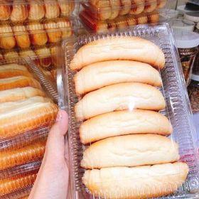 Bánh mì phô mai cua mai về giá sỉ