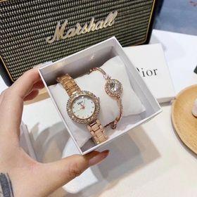 Đồng hồ DI.0R giá sỉ MS22- Cửa hàng đồng hồ mạnh thắng giá sỉ