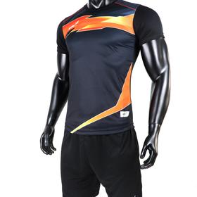Quần áo bóng đá iWin Lightning II giá sỉ