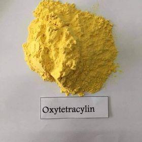 Oxytetracyline HCL nguyên liệu giá sỉ