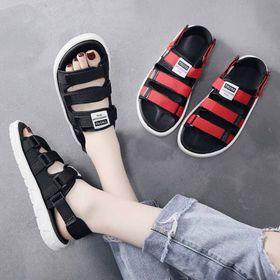 Giày sandal xe dan giá sỉ