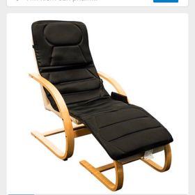 Nệm massage toàn thân giá sỉ