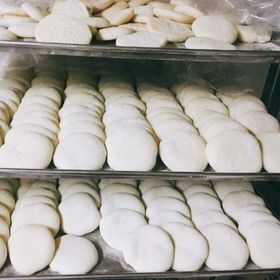 Bánh Bao Sữa Tuổi Thơ giá sỉ