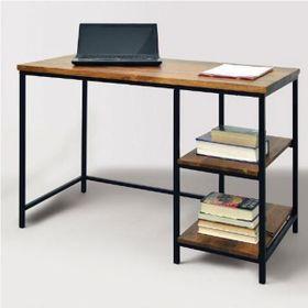 bàn văn phòng giá sỉ