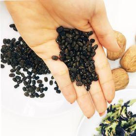 Hạt giống đậu biếc Blue Tea ship hàng sỉ lẻ toàn quốc giá sỉ