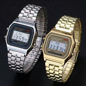 Đồng hồ Wr unisex giá sỉ