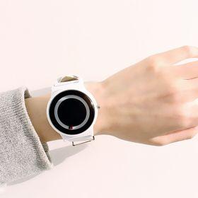 Đồng hồ nam nữ pinpo giá sỉ