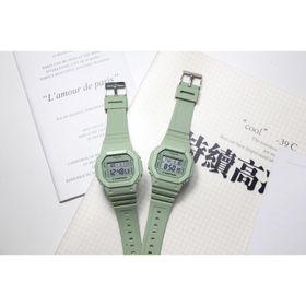 Đồng hồ điện tử nam nữ X giá sỉ
