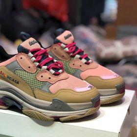 giày thể thao trips giá sỉ