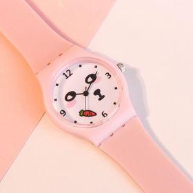 Đồng hồ nam nữ silicon giá sỉ