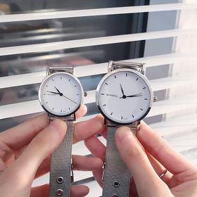Đồng hồ nam nữ Woma giá sỉ