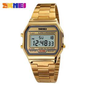 Đồng hồ UNISEX SKMEI 1123 Điện Tử giá sỉ