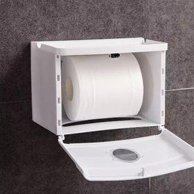 Hộp đựng giấy vệ sinh tiện dụng giá sỉ