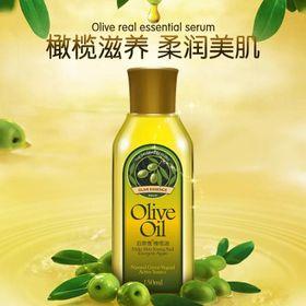 Dầu Tẩy Trang Olive Oil 150ml Của Bioaqua giá sỉ