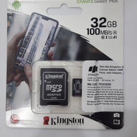USB Kingston DT104 32GB 20 tem FPT bảo hành 60 tháng