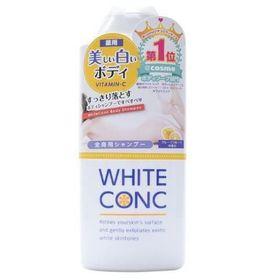 SỮA TẮM TRẮNG DA WHITE CONC BODY giá sỉ