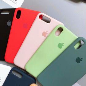 Ốp chống bẩn full viền IPhone 6 đến 11 pro max giá sỉ