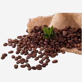 cà phê hạt rang mộc giá sỉ