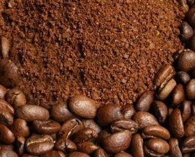 Bột cà phê nguyên chất 500g giá sỉ