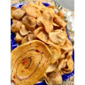 Bánh Tai Heo Mắm - Siêu Ngon 1 Kg giá sỉ